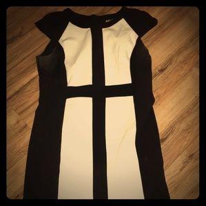 Dresses & Skirts - Dress 14,